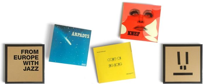 WIWWG Vinyl Records For Sale