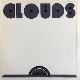 Lino / P. Castiglione – Clouds
