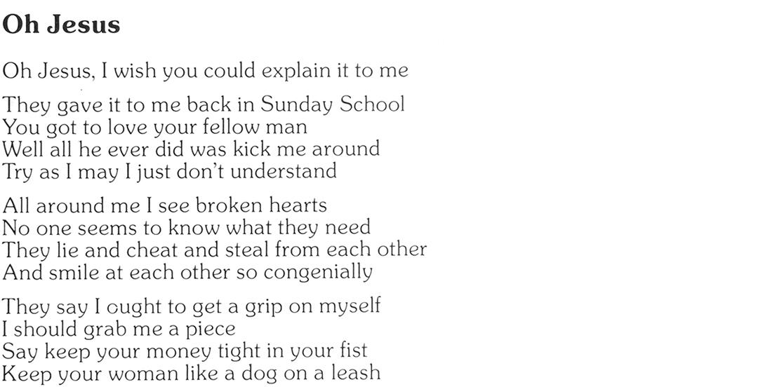 Oh-Jesus_Lyrics_TC